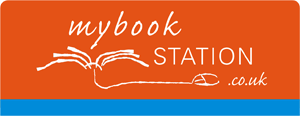 My Book Station logo